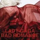 Bad <3 Romance