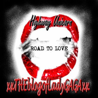 10. Highway Unicorn (road to love) - Lady Gaga