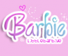 LittleBarbiye