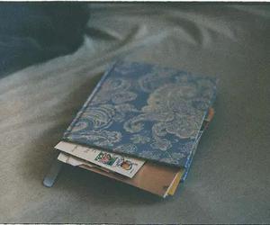 Cher Journal,  (texte de moi)
