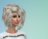 ZEF SIDE- sims 4