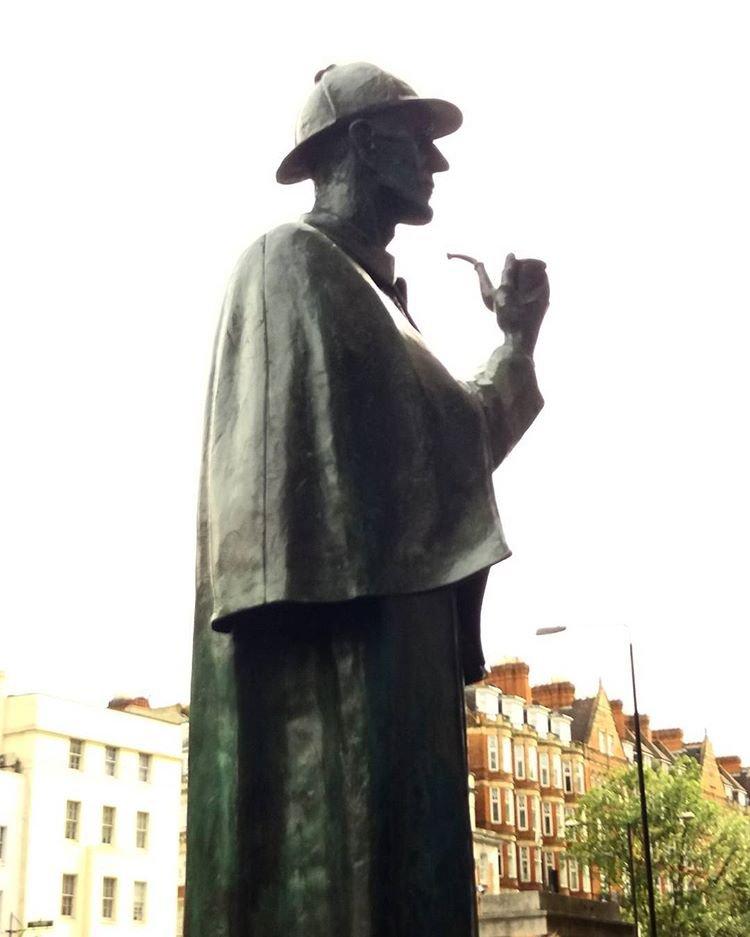 Londres, 2017