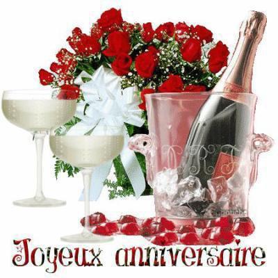 Kado Pour I Anniversaire De Mon Amie Gina Italienne Amour Et Amitiee
