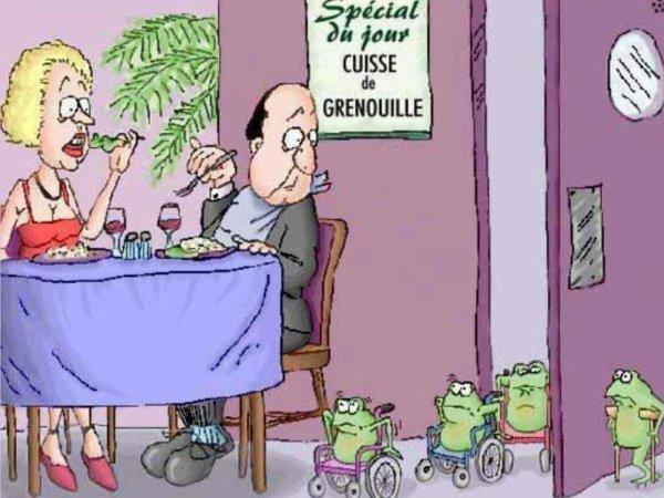 Bon Appetit Humour Dans Ce Monde De Fou Cela Ne Fait Pas De Mal Hihihih Amour Et Amitiee