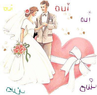 bon anniversaire de mariage  a mes amis TARZAN599