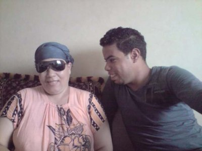 moi & mama