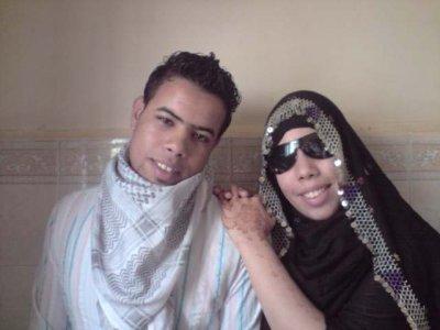 rabi3 and iman