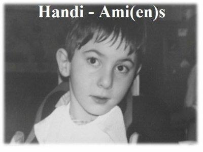 Fiche Infos sur Handi-Ami(en)s