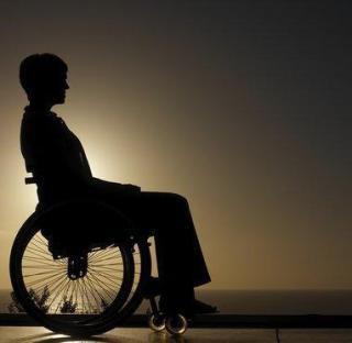 Fiche Pratique Découverte du Handicap
