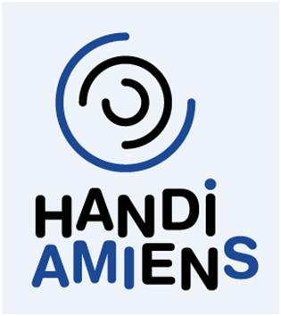 Blog de Handi-amiens