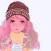 Life-Sakura