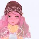 Photo de Life-Sakura
