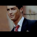 Photo de skinny-love7