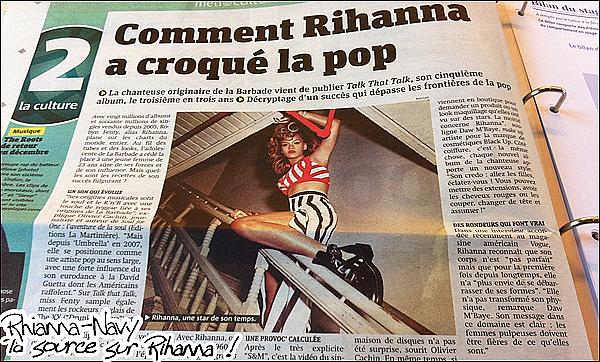 """25 Novembre 2O11 Journal """"Metro"""" de Marseille  Vois pensez quoi de se qui disent  ? *"""
