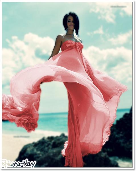 Le classement des « 101 Femmes les Plus Hot de l'Année » du magazine « Men's Health » vient de tomber et l'on retrouve la très sexy Rihanna en 31ème position, derrière ses amies Beyoncé et Katy Perry. Le classement complet est disponible ici. Ci-dessous sont exposées les trente premières précédant Rihanna: