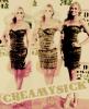 creamysick