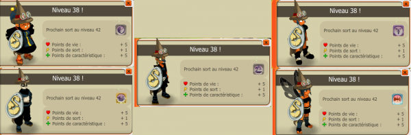 Article #3 Info sur ma guilde :p