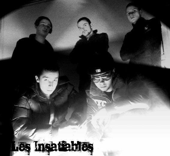 A télcharger, la Free Tape des Insat'