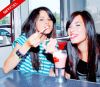 selena-demi--officiel