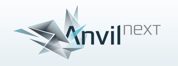 Anvil Next
