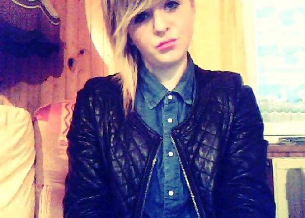 ‹  Wesh Zoulette !