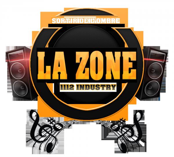 SORTIR DE L'OMBRE / LA ZONE REMIX - PROLIFIC CENA & ORIGINAL KAMAL FEAT VR6 (2013)