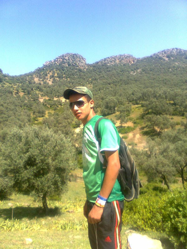 C mOi a La Montagne  kwwiiikk