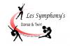 lessymphonys03