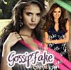 GossipFake