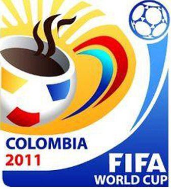 Coupe du Monde U20 Colombie 2011
