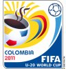 Colombia-2011