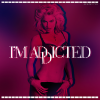 MDNA / Madonna - I'm Addicted (2012)