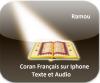 CoranFrancaisAudio
