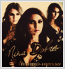 NinaDobrev-Events