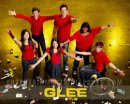 Photo de RPG2-Glee