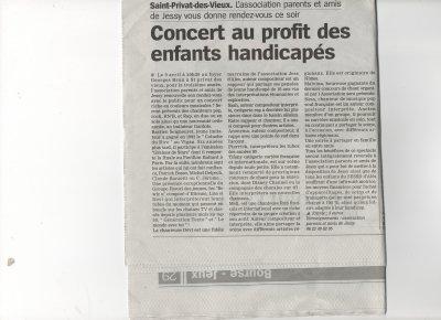 la marseillaise 9 avril 2009