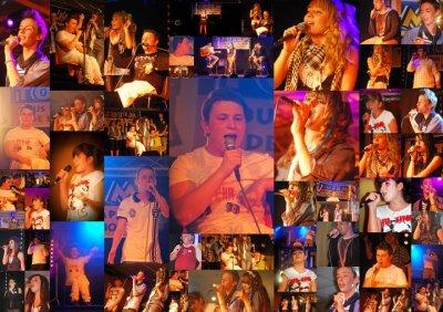 concert 9 avril 2011