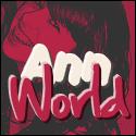 Photo de Ann-World