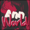 Ann-World