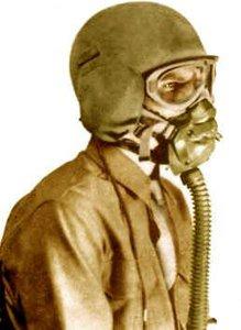 usaaf ww2 uniforme US équipages des bombardiers b17 ww2