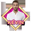Kevin-WannaViip