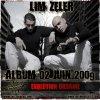 zeler-officiel92