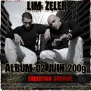 Photo de zeler-officiel92