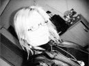 Photo de miss-blonde-du-27