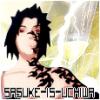 sasuke-is-uchiwa