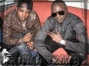 Photo de cRoKo-Et-DeMbA-MuSiKs