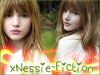 xNessie-Fiction