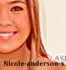 Nicole-anderson-x