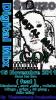 Sortie du Digital Mix 8 Extrait de Stwizo En HD ( LET'S GO )