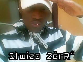 Stwizo store